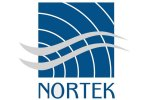 Nortek AS