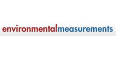Environmental Measurements
