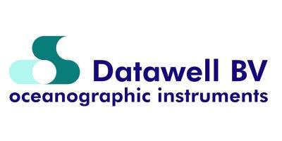 Datawell BV