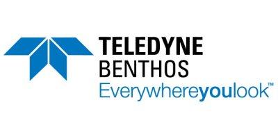 Teledyne Benthos, Inc.