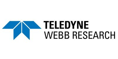 Teledyne Webb Research (TWR)