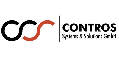 CONTROS Systems & Solutions GmbH