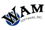 WAM - Scale Software