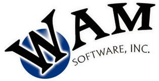 WAM Software, Inc.