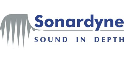 Sonardyne International Ltd.