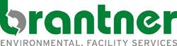 Brantner Walter GmbH