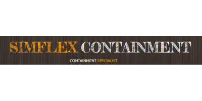 Simflex Containment, LLC