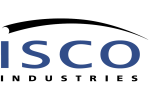 ISCO Industries, LLC