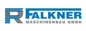 Falkner Maschinenbau GmbH