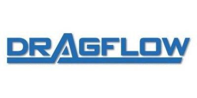 Dragflow S.r.l.