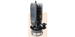 EL1204HH - High Head Submersible Heavy Duty Pump