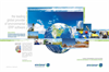 Enviance Environmental ERP Solution