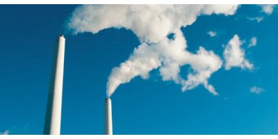 Air Emissions Management