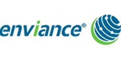Enviance, Inc.