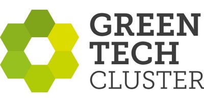 Green Tech Cluster Styria GmbH