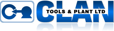 Clan Tools & Plant Ltd.
