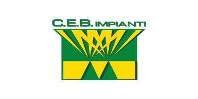 C.E.B. Impianti s.r.l