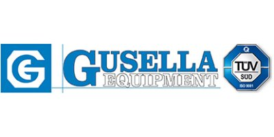 Gusella Equipment S.r.l.