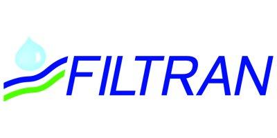 Filtran s.r.l.