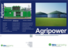 Idrodepurazione - Agri Power Anaerobic Digestion Plant Brochure