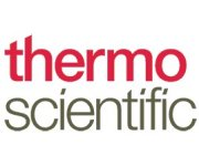 Thermo Fisher Scientific Acquires IntegenX, Provider of Leading Rapid DNA Technology for Human Identification