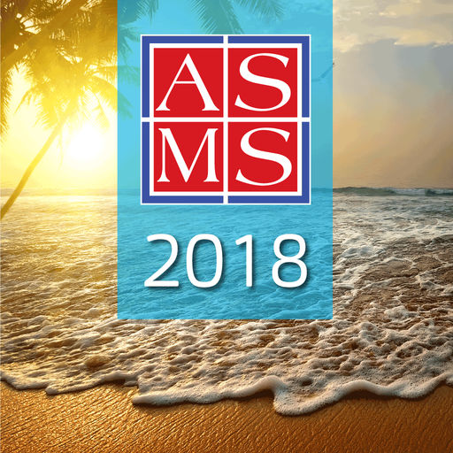Thermo Fisher Scientific Shows Newest Mass Spectrometry Innovations at ASMS 2018