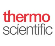 Thermo Fisher Scientific Announces Collaboration to Advance Noninvasive Risk Assessments of Pregnancy Outcomes