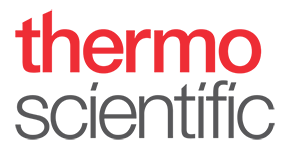 Thermo Fisher Scientific SampleManager - Version 11 - Data Reporting Manager