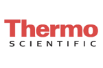 Thermo Fisher Scientific SampleManager - Version 11 - Data Reporting Managent