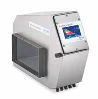 Thermo Fisher - Model Sentinel 3000 - Multiscan Metal Detectors