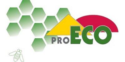 Pro-Eco B.V.