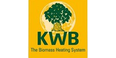 Kraft & Wärme aus Biomasse GmbH (KWB)