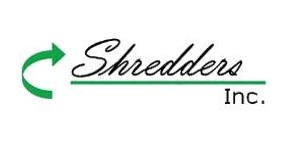 Shredders Inc.