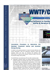 WWTP/Check Brochure