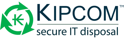 KIPCOM-secure IT disposal