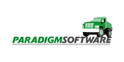 Paradigm Software L.L.C.