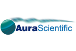 Aura Scientific, LLC