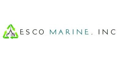 Esco Marine Inc.