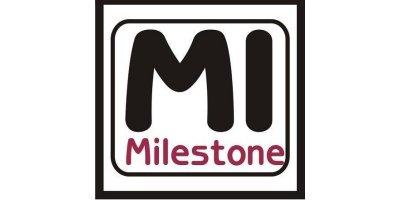 Milestone Instruments