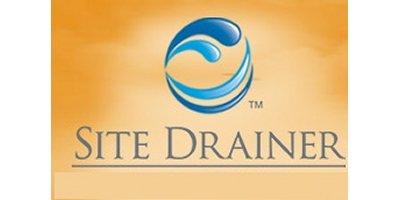 Site Drainer