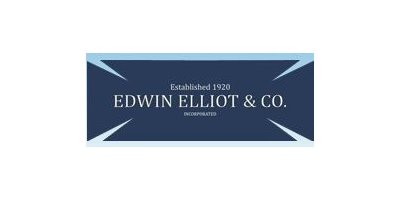 Edwin Elliot & Co., Inc.