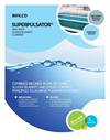 SuperPulsator Clarifier Product Sheet