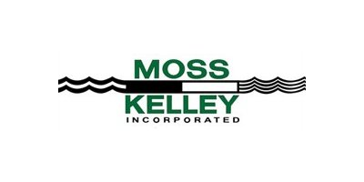 Moss-Kelley, Inc.
