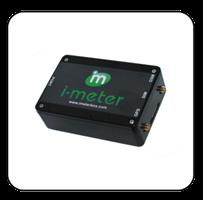 i-meter - GPS Tracking System