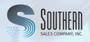 Southern Sales Company, Inc.