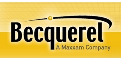 Becquerel Laboratories Inc.