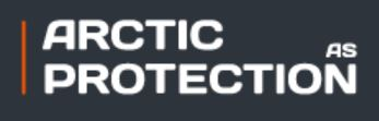 Arctic Protection AS