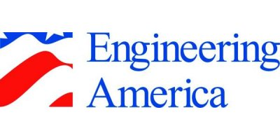 Engineering America, Inc.