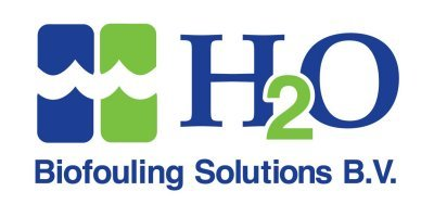 H2O Biofouling Solutions Takes Over Pulse-Chlorination® and Cooling Water Assets from Sweco (formally DNV/KEMA)