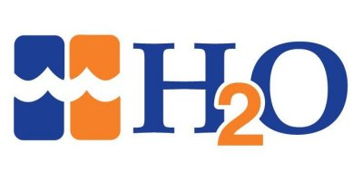 H2O Inc. and H2O Biofouling Solutions B.V.
